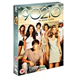 90210 - Season 2 [Import anglais]par Paramount