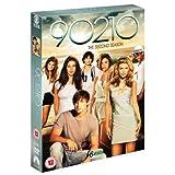 90210 - Season 2 [Import anglais]par Shenae Grimes