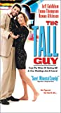 The Tall Guy [VHS]