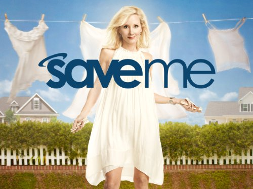 Save Me (2013) (Television Series)