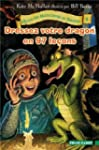 L'�cole des Massacreurs de Dragons, 9...
