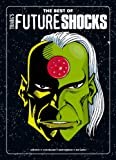 Best of Tharg's Future Shocks, The