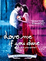 Love Me If You Dare (English Subtitled)