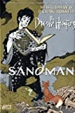 Neil Gaiman Sandman: Dream Hunters (The Graphic Novel)