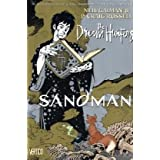 Sandman: Dream Hunters (The Graphic Novel)by Neil Gaiman