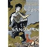 Sandman: Dream Hunters (The Graphic Novel)by Neil Gaiman