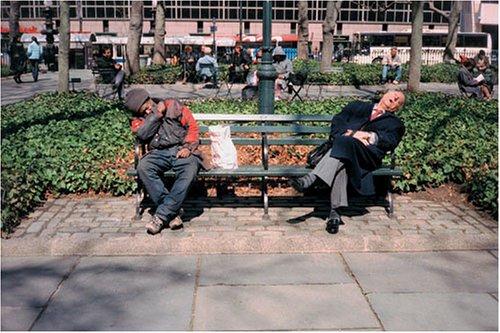 Public Access: Ricky Powell Photographs 1985-2005 /Anglais