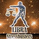 Libra Stressbusters | Susan Miller