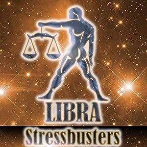 Libra Stressbusters Audiobook