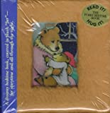 The Furry Bedtime Book: Lovey Bear's Story