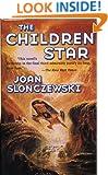 The Children Star (Elysium Cycle)