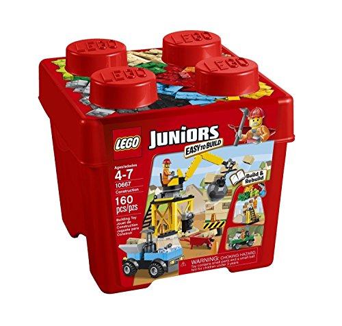 LEGO-Juniors-LEGO-Juniors-Construction-10667-TRG