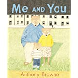 Me and Youby Anthony Browne