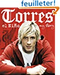 Torres El Ni�o: My Story