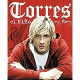 Torres: El Ni�o: My Storyby Fernando Torres