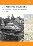 US Armored Divisions: