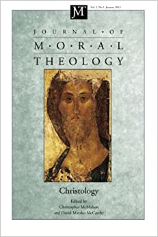 the doctrine of christology essay The new testament doctrine of baptism: an essay in biblical theology david michael stanley, sj jesuit seminary, toronto according to paul, there are two sources upon which the apostolic ^ church drew in its attempts to express the various aspects of.