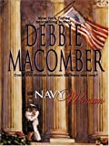 Navy Woman (The Navy Series #4) (Silhouette Special Edition, No 683)
