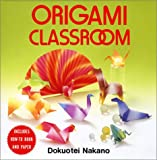 img - for Origami Classroom book / textbook / text book