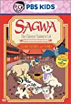 Sagwa, the Chinese Siamese Cat: Felin...