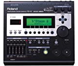 Roland - Batteries