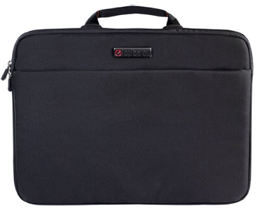 ecbc-ares-kodra-sleeve-for-up-to-11-inch-laptop-black