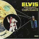 Aloha from Hawaii Via Satellite | T [Vinyl LP]