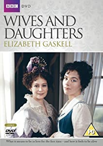 Wives and Daughters (Repackaged) [DVD]