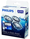 Philips Philishave Norelco hs85 Replacement Shaver Head Unit
