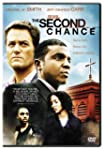The Second Chance (Sous-titres fran�ais)