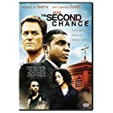 The Second Chance ~ Michael W. Smith