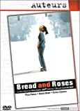 echange, troc Bread and Roses