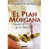 El Plan Morgana
