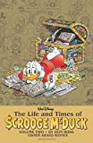 img - for The Life & Times Of Scrooge McDuck Vol 2 book / textbook / text book