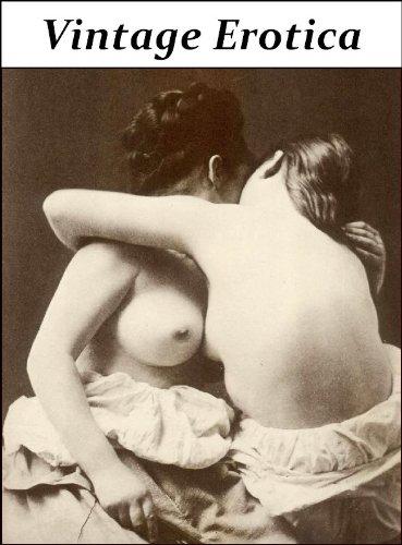Fiktion Bücher erotisch frei