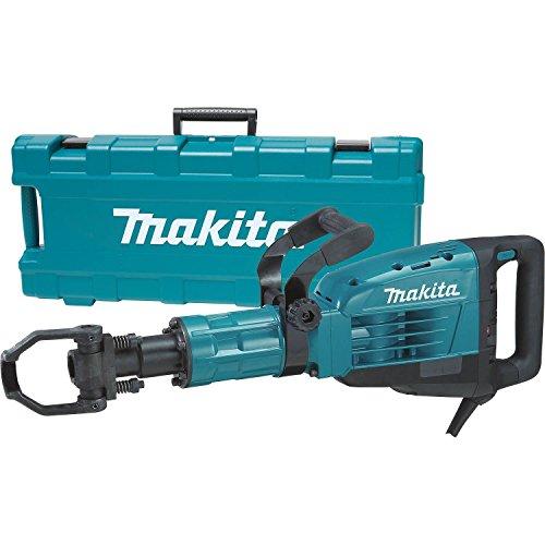 Makita HM1307CB 35-Pound Demolition Hammer (Makita Jack Hammer compare prices)