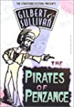 Gilbert & Sullivan: Pirates Penzance