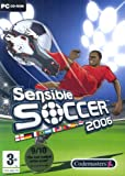 Cheapest Sensible Soccer 2006 on PC