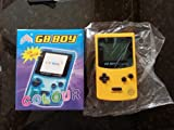 AISON Chinese Version GB BOY Color-Blue (Not Official Nintendo GBC)