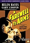 A Farewell To Arms [UK Import]
