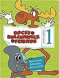 Rocky & Bullwinkle Season 1