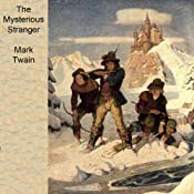 The Mysterious Stranger and Other Stories | [Mark Twain]