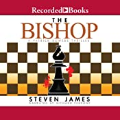 The Bishop | [Steven James]