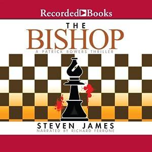 The Bishop Audiobook