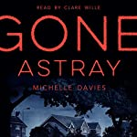 Gone Astray | Michelle Davies