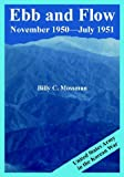 img - for Ebb and Flow November 1950---July 1951: United States Army in the Korean War book / textbook / text book