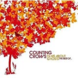 Films About Ghosts: the Best of Counting Crows [CD/DVD Set]