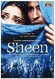 echange, troc Sheen [VHS] [Import anglais]