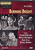 Burning Bright [DVD] [Region 1] [US Import] [NTSC]