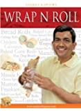 Wrap N Roll (English Edition)